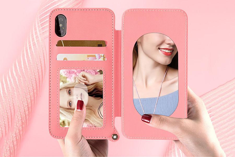 4 iPhoneXs-Xr-xach-tay-gia-re-mua-o-dau-uy-tin