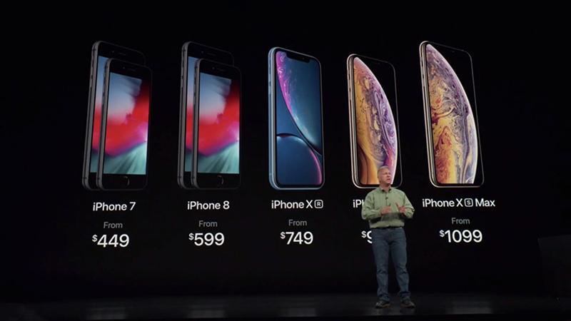 danh-gia-iphone-xs-max-iphone-co-man-hinh-lon-nhat12