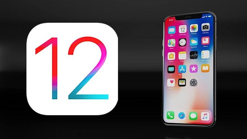 Người dùng cảm nhận thế nào sau khi nâng cấp lên iOS 12