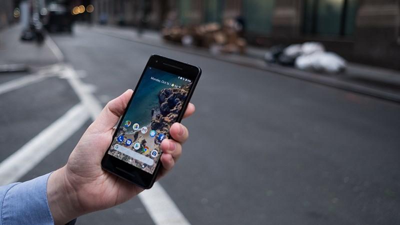 Top  chiếc smartphone sẽ được ra mắt trong tháng 10 này