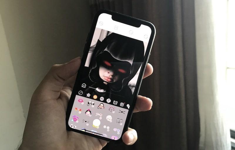 Top 10 ứng dụng chỉnh sửa ảnh thú vị nhất cho iphone