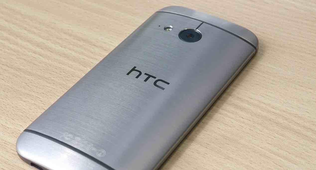 Check imei HTC, Xem thông tin chi tiết về máy HTC