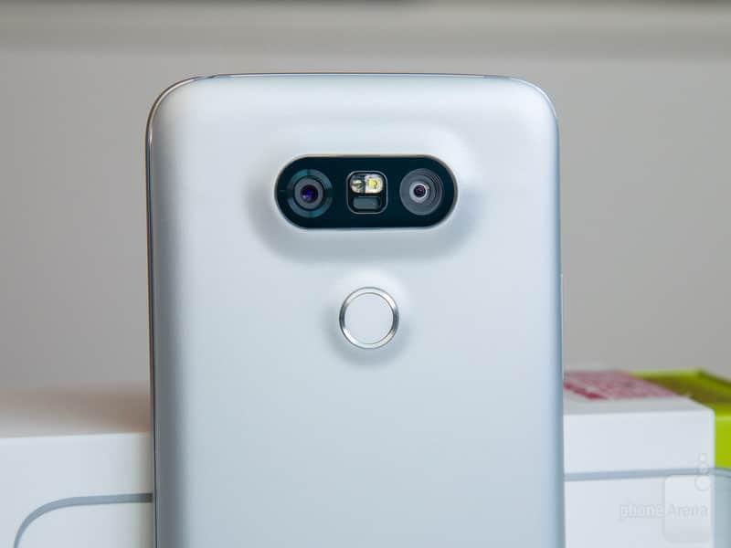 Đánh giá điện thoại LG G5 với những lưu ý nào khi mua