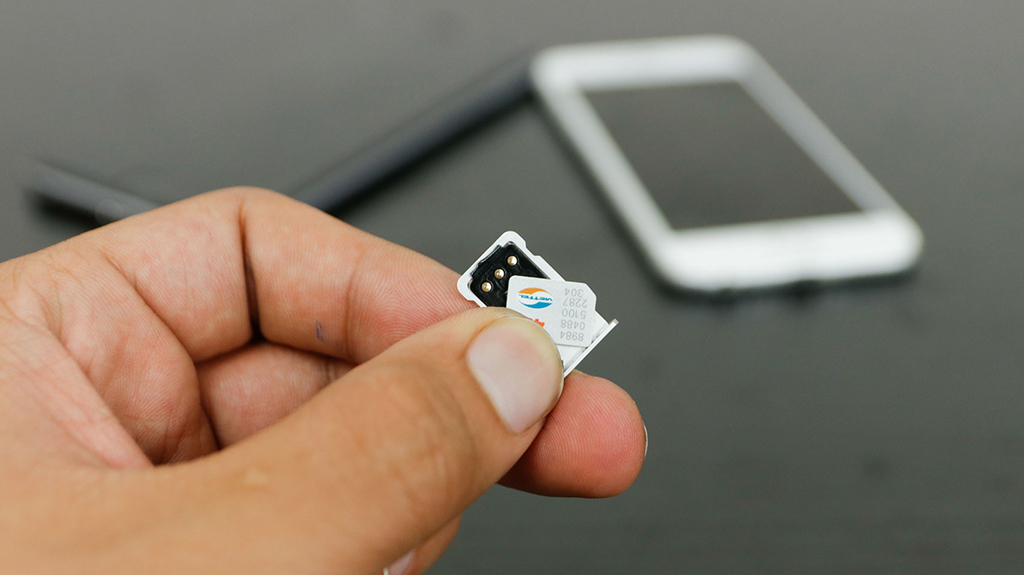 iPhone lock là gì? sử dụng iphone lock như thế nào?