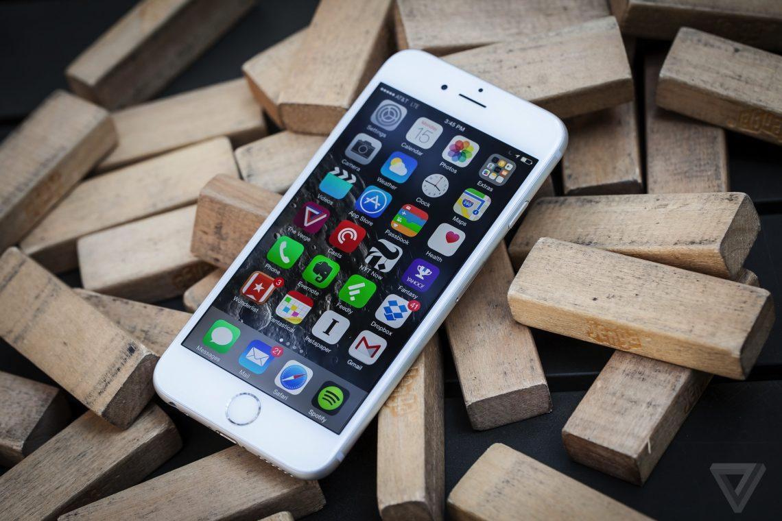 Dịch vụ thay Pin chính hãng Apple tại vn với giá 29 usd