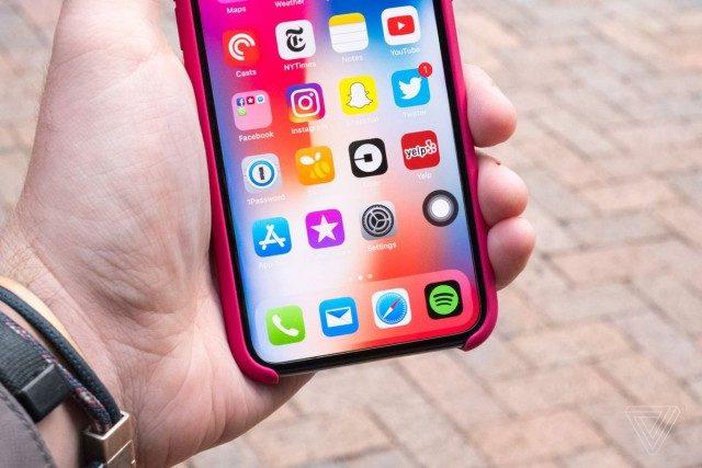 Bật/Tắt nút home ảo trên iphone như thế nào?
