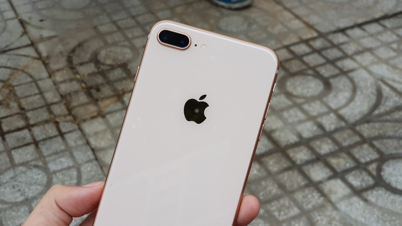 Kiểm tra ngày kích hoạt điện thoại iphone của bạn