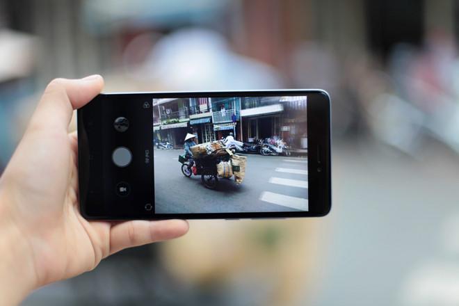 Làm sao để kiểm tra cập nhật trên Xiaomi Redmi Note 4