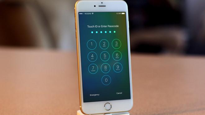 Những tính năng mới trên iOS 9.3.4 không phải ai cũng biết