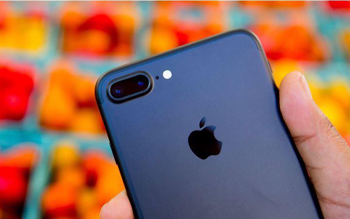 Đánh giá điểm khác biệt giữa iphone 7 và 7plus
