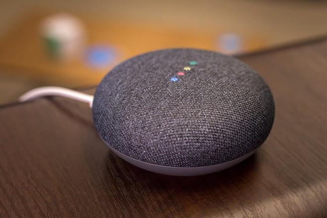 Dù Google Assistant đã có tiếng việt nhưng mà loa Google Home chắc hẳn còn lâu nữa mới có