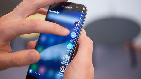 Hướng dẫn kiểm tra ngày sản xuất trên điện thoại samsung