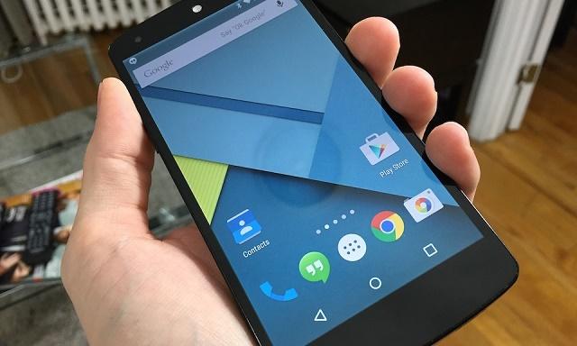 Tại sao không gửi được tin nhắn trên điện thoại android ? cách xử lý?