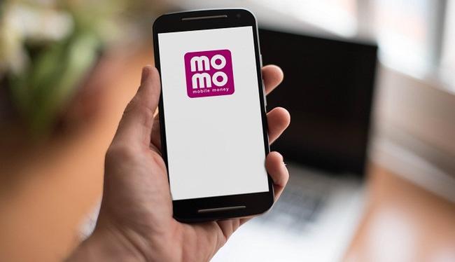Mất điện thoại có mất luôn tài khoản MoMo không?